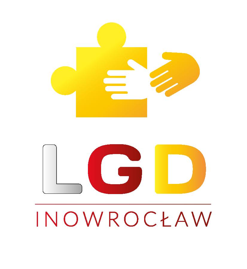 LGD Inowrocław