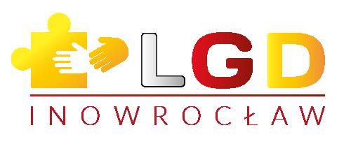 Lokalna Grupa Działania Inowrocław