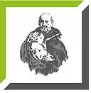 """Projekt grantowy pn.""""W drodze dosamodzielności izdrowia"""" realizowany przezTowarzystwo Pomocy im.Św. Brata Alberta Koło Inowrocławskie"""